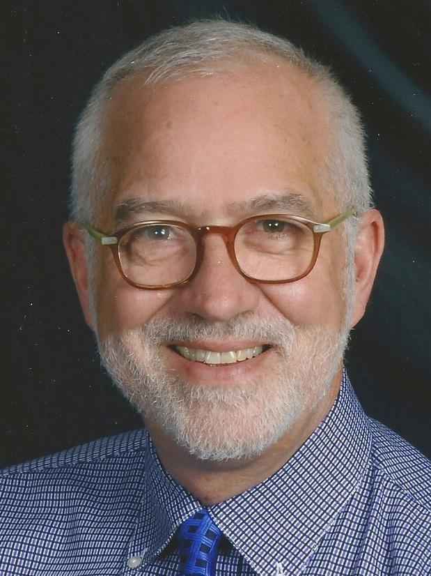 Rick polenek, properties design