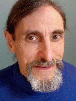 Paul epton, lighting design
