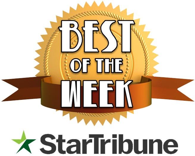 best+of+the+week.jpg