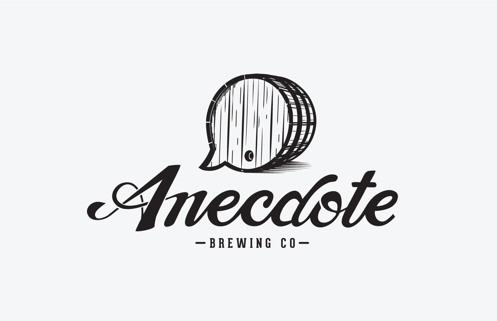 Anecdote-logo.jpg
