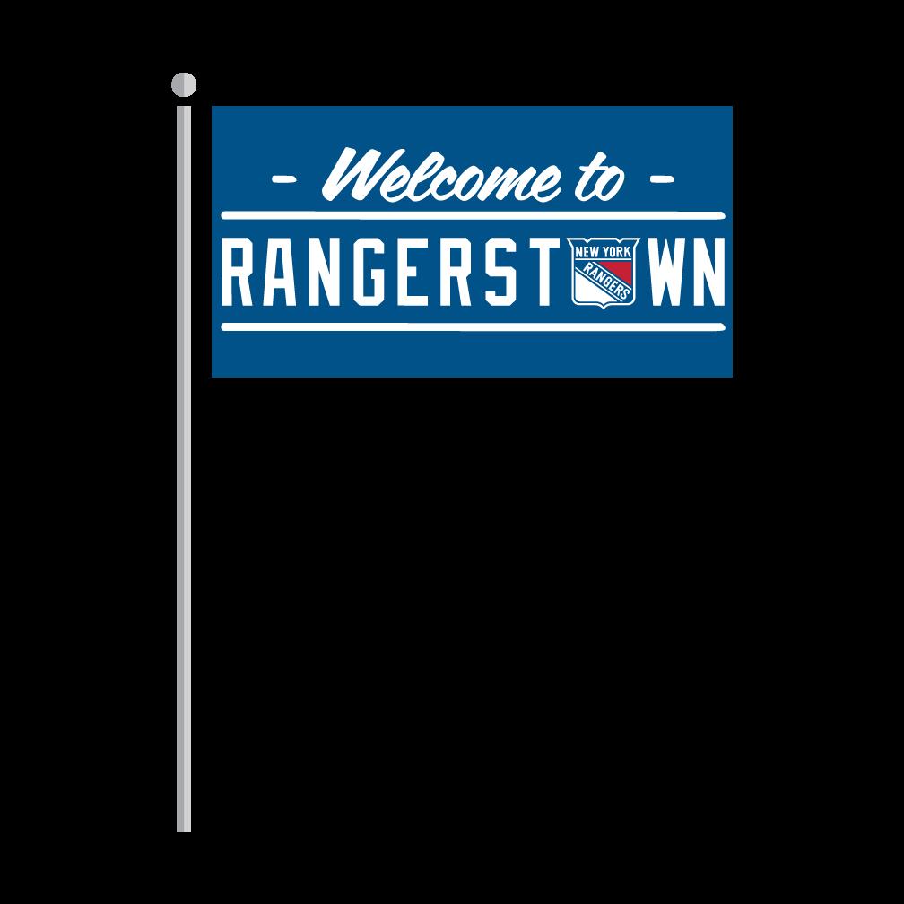Rangerstown-52.png