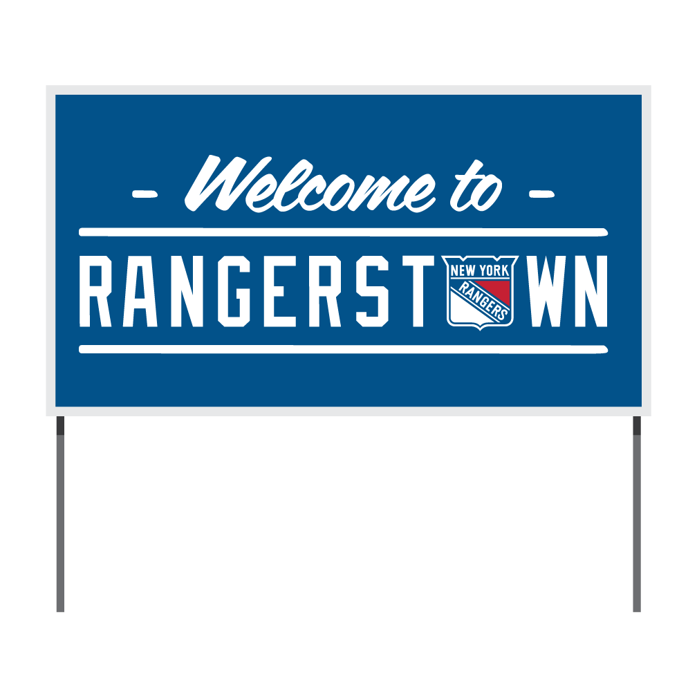 Rangerstown-58.png
