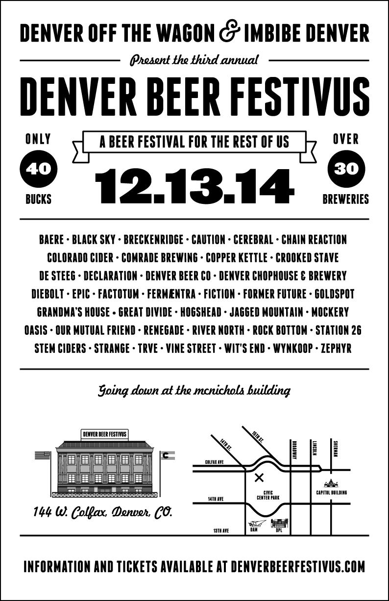 Festivus-2013-Poster.png