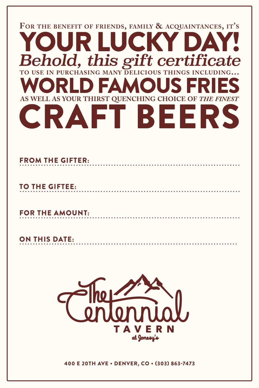 Centennial-Tavern-Gift-Certificate-R2.png