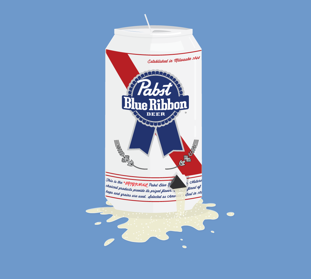 PBR!.png