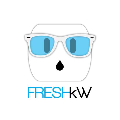 Freshkwlogo2.png