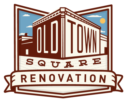 Old+Town+Square+Final+Full+Detail+Color.png