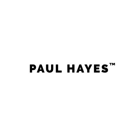 Paul-Hayes.jpg