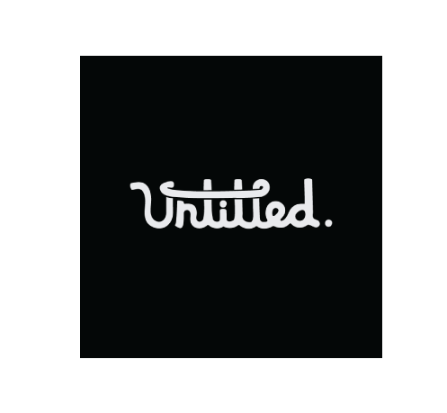 untittyid.png