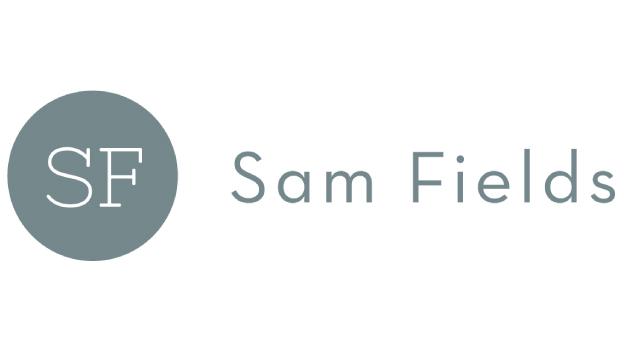 sam-f.jpg