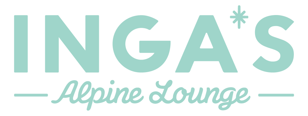 IAL-Logo-blue.png