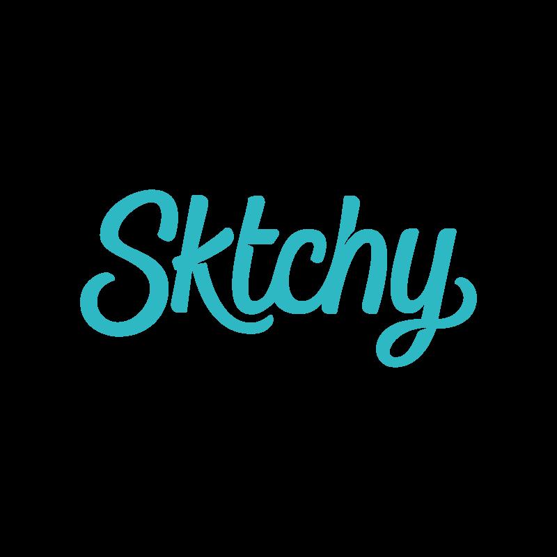 sktchy.png