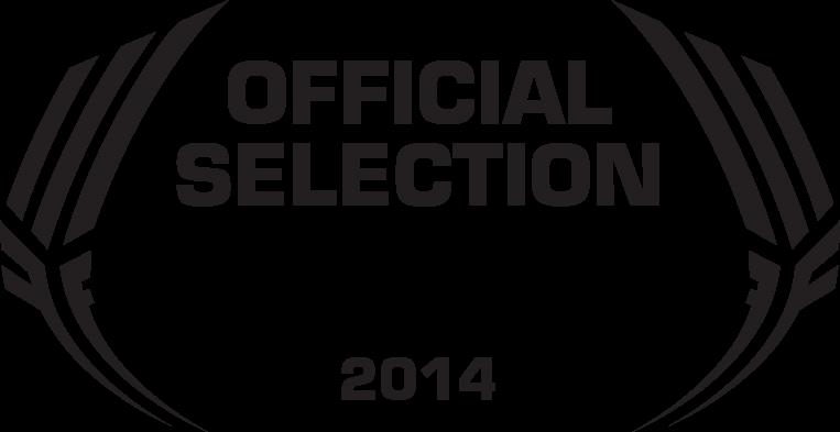 Tallgrass 2014 OS Laurel-1.png