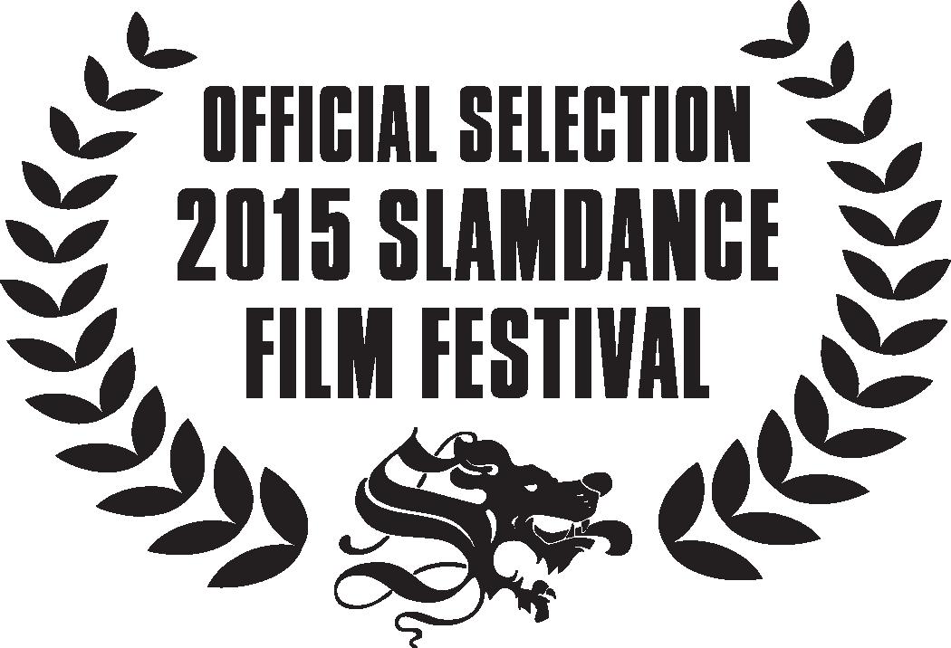 slamdance15.laurelsOffSel.png