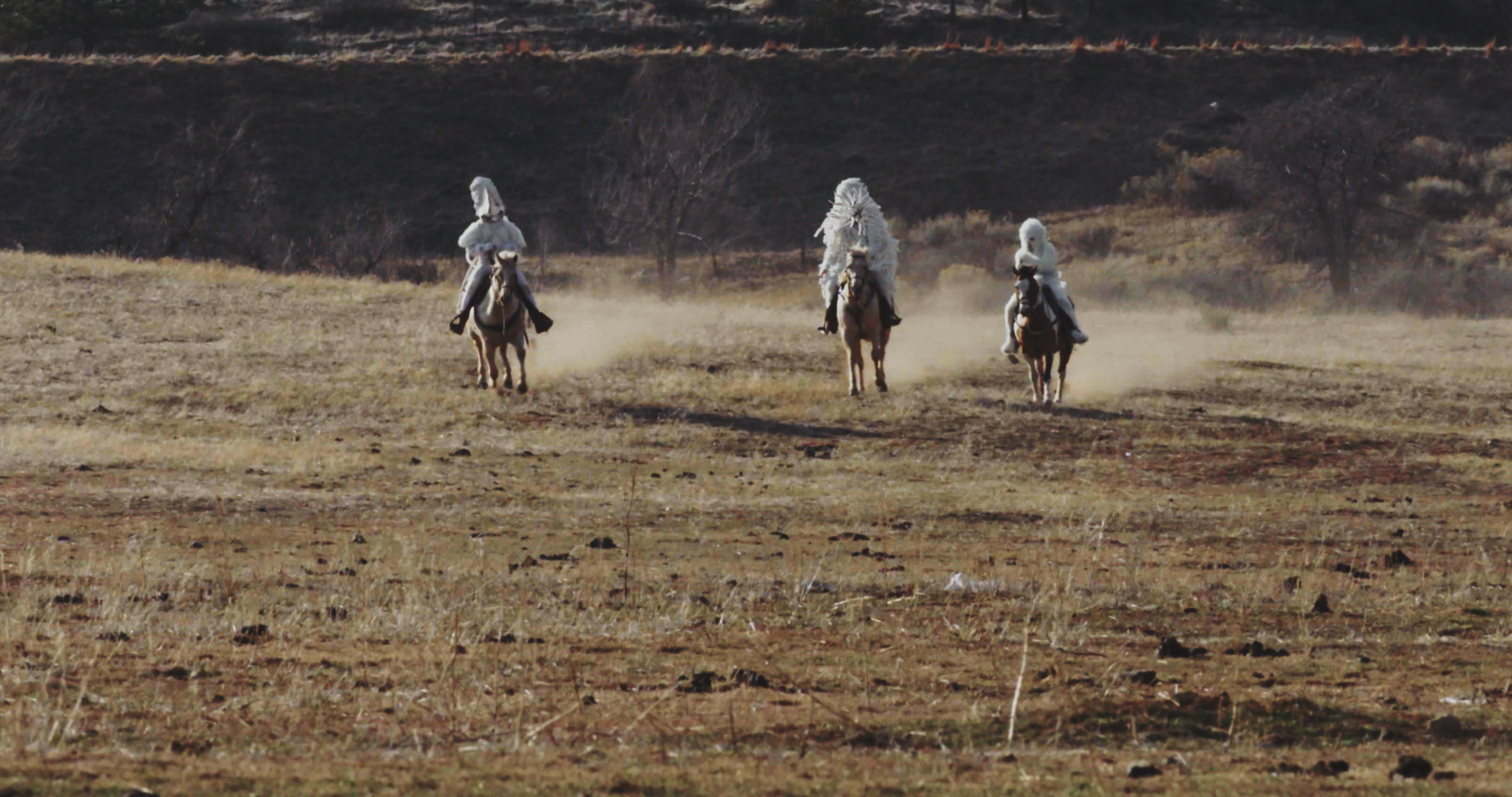 three horsemen.png