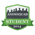 animsquad_badge_150.png