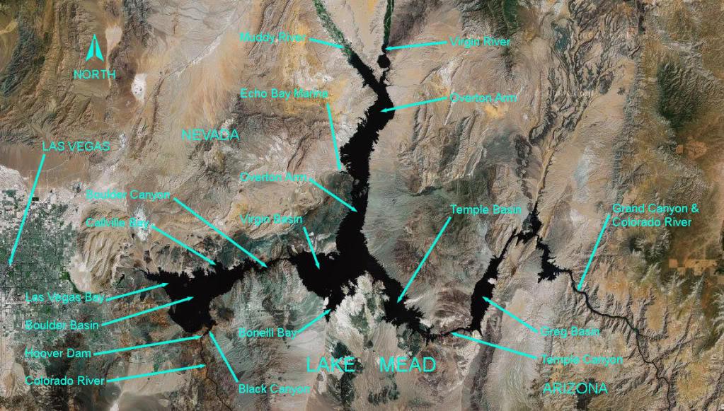 MapMeadIIIIcopy.jpg