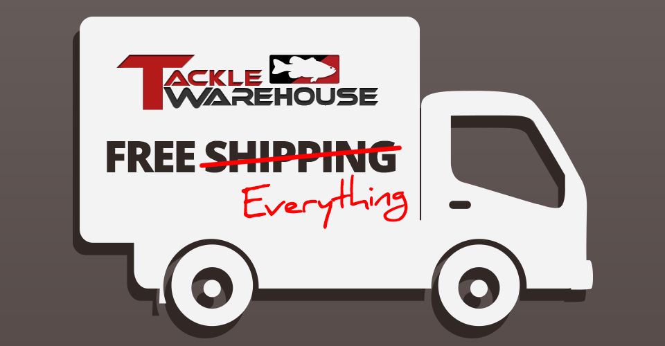 tackle-warehouse-free-everything.jpg