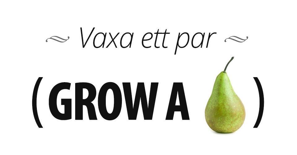 thumb-grow-a-pear-paren.jpg