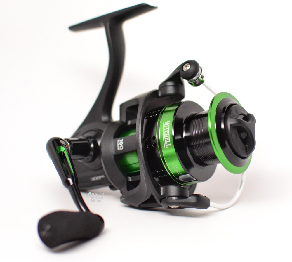 Mitchell-300-Pro.jpg