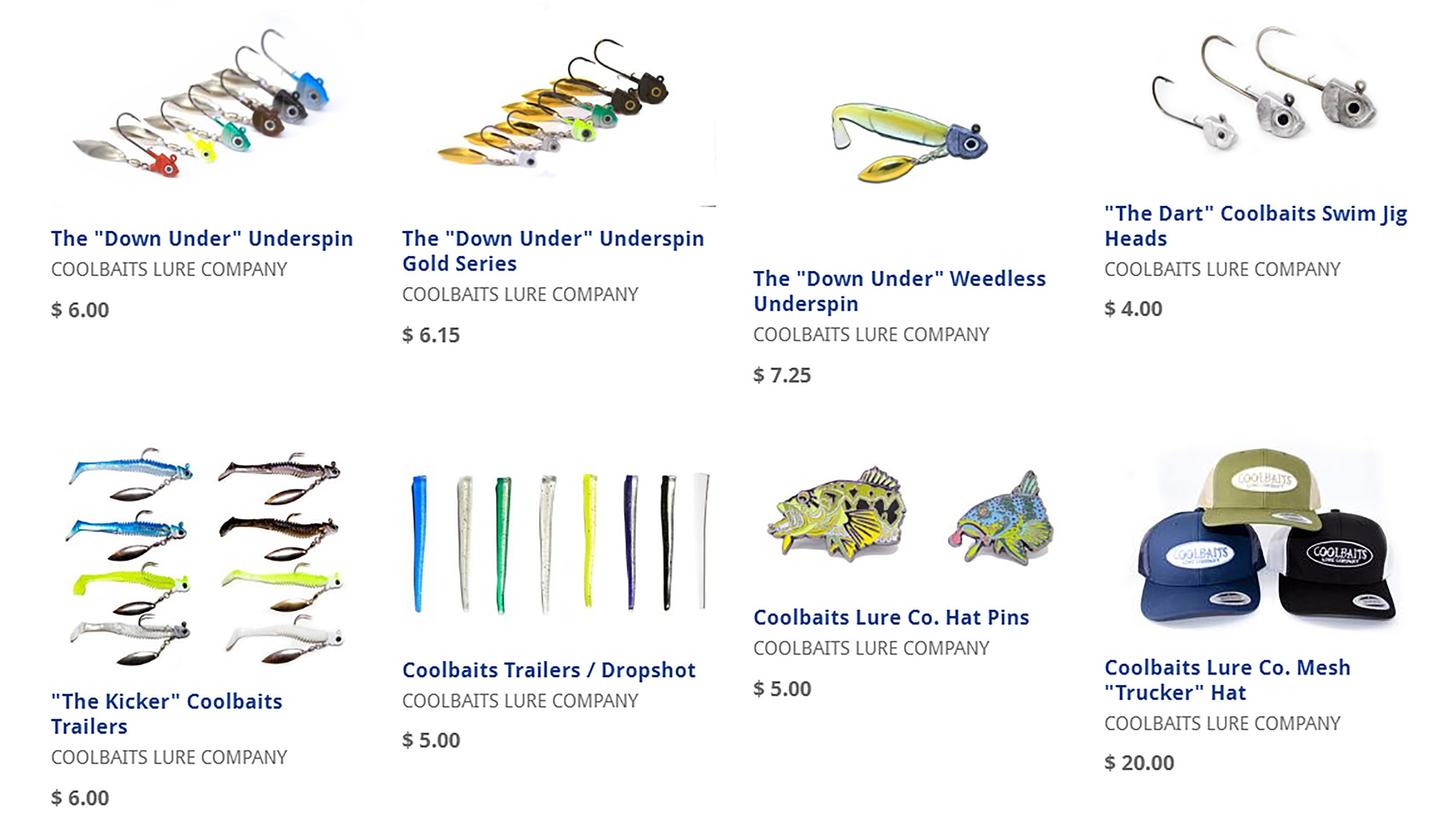 Coolbaits Catalog.jpg
