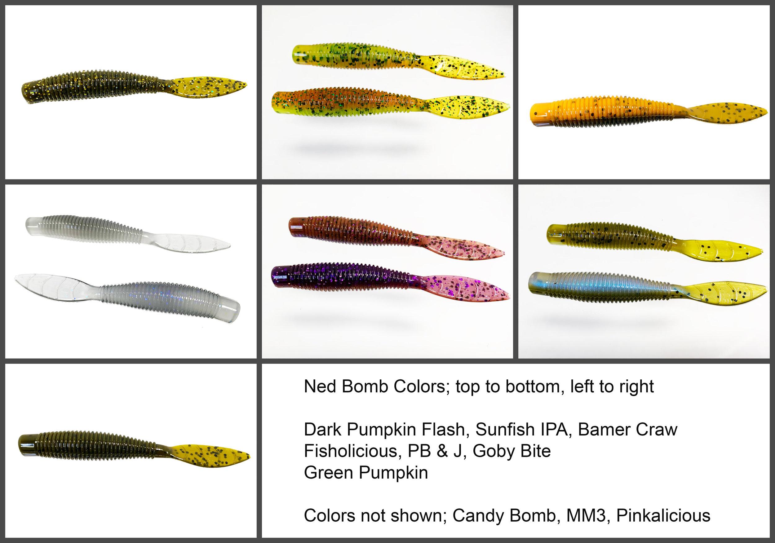 Missile Baits 2-collage.jpg