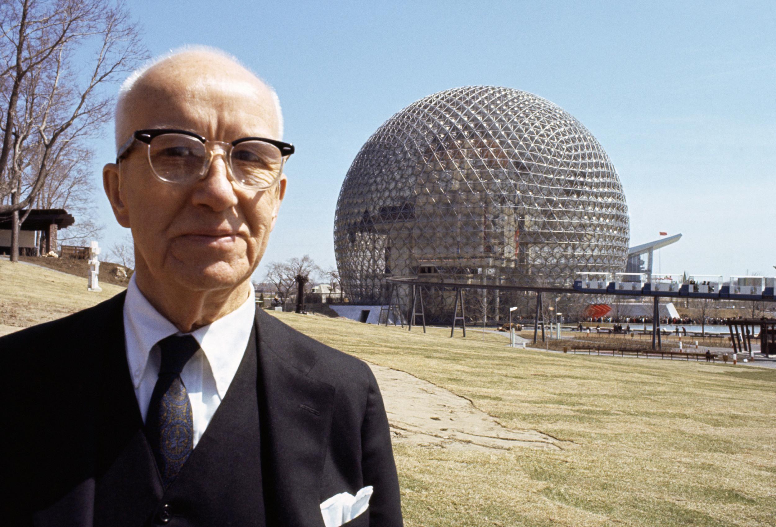 Buckminster_Fuller_big.jpg