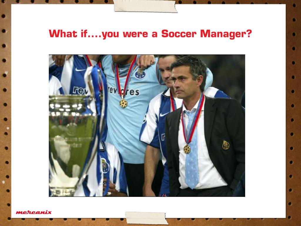 Soccer_Analogy.001.jpg