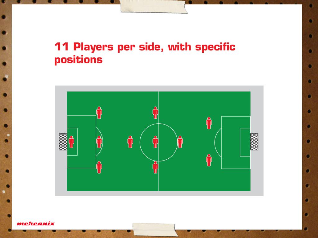 Soccer_Analogy.002.jpg