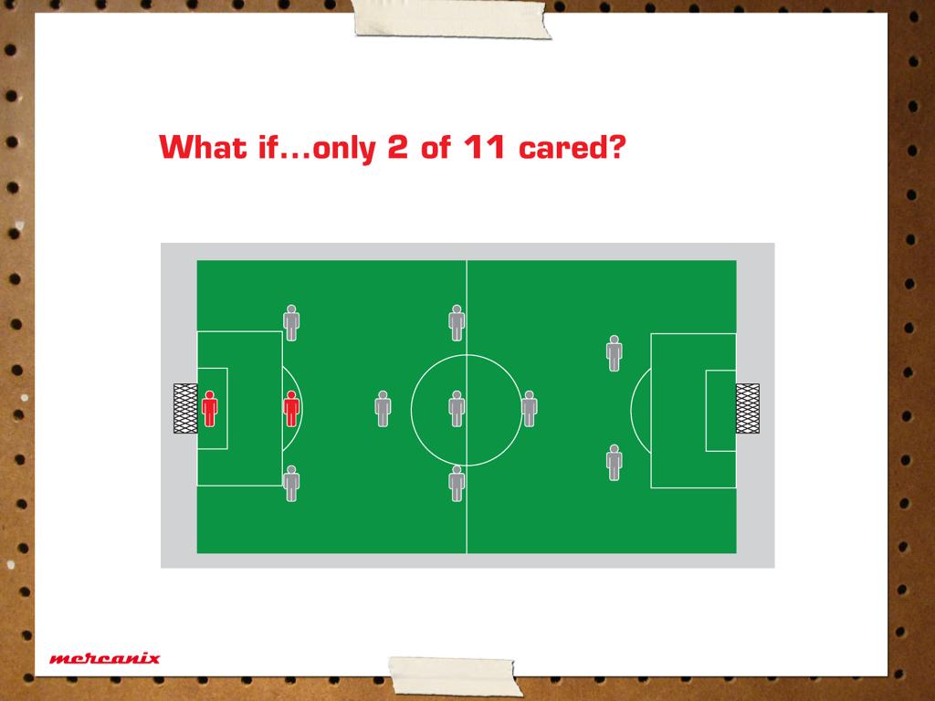 Soccer_Analogy.004.jpg