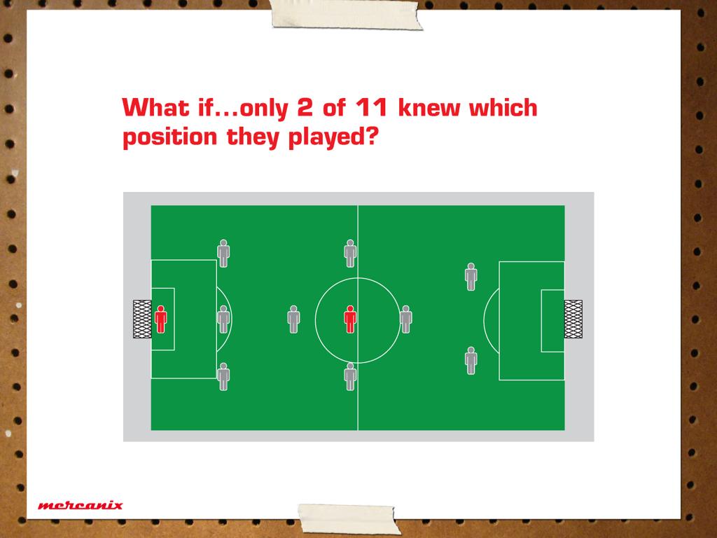 Soccer_Analogy.005.jpg