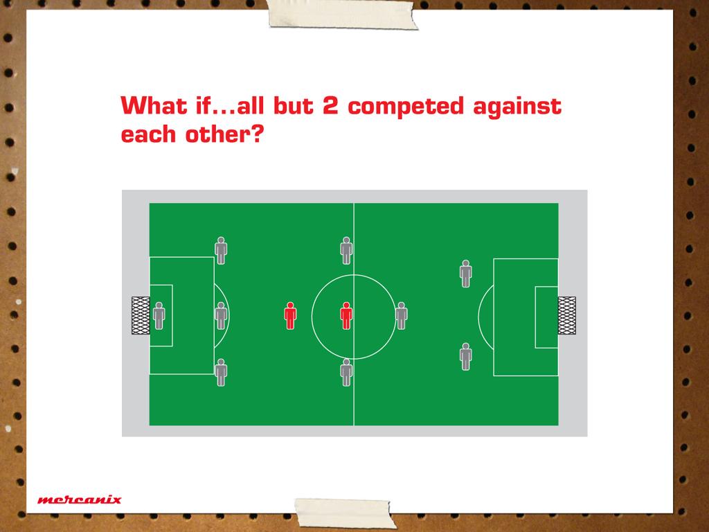 Soccer_Analogy.006.jpg