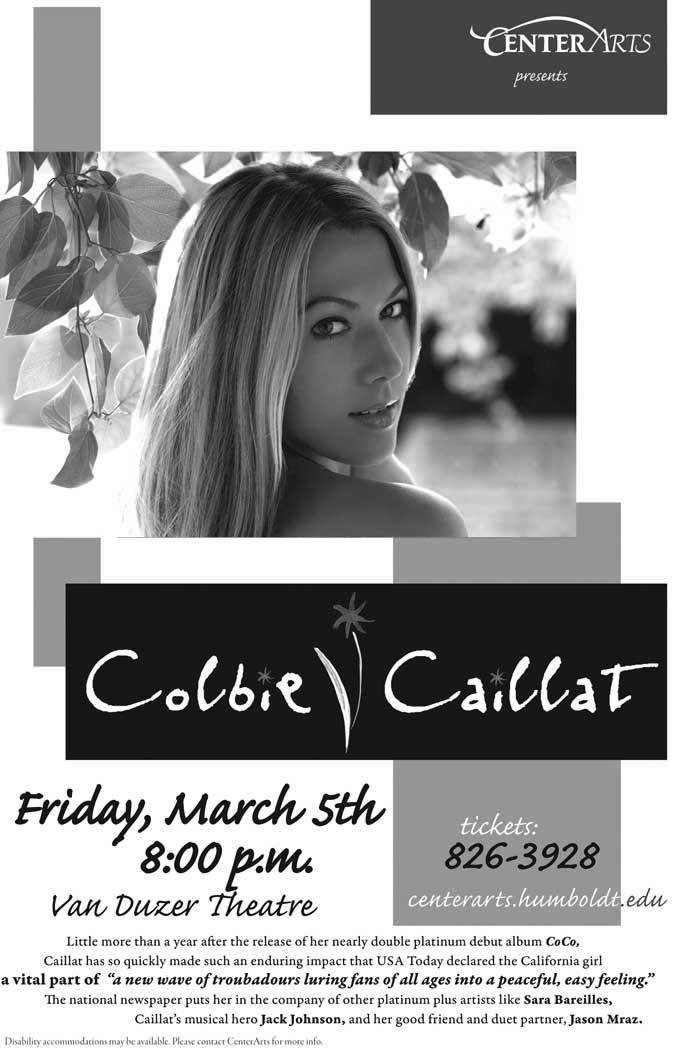 ColbieCaillat1.jpg