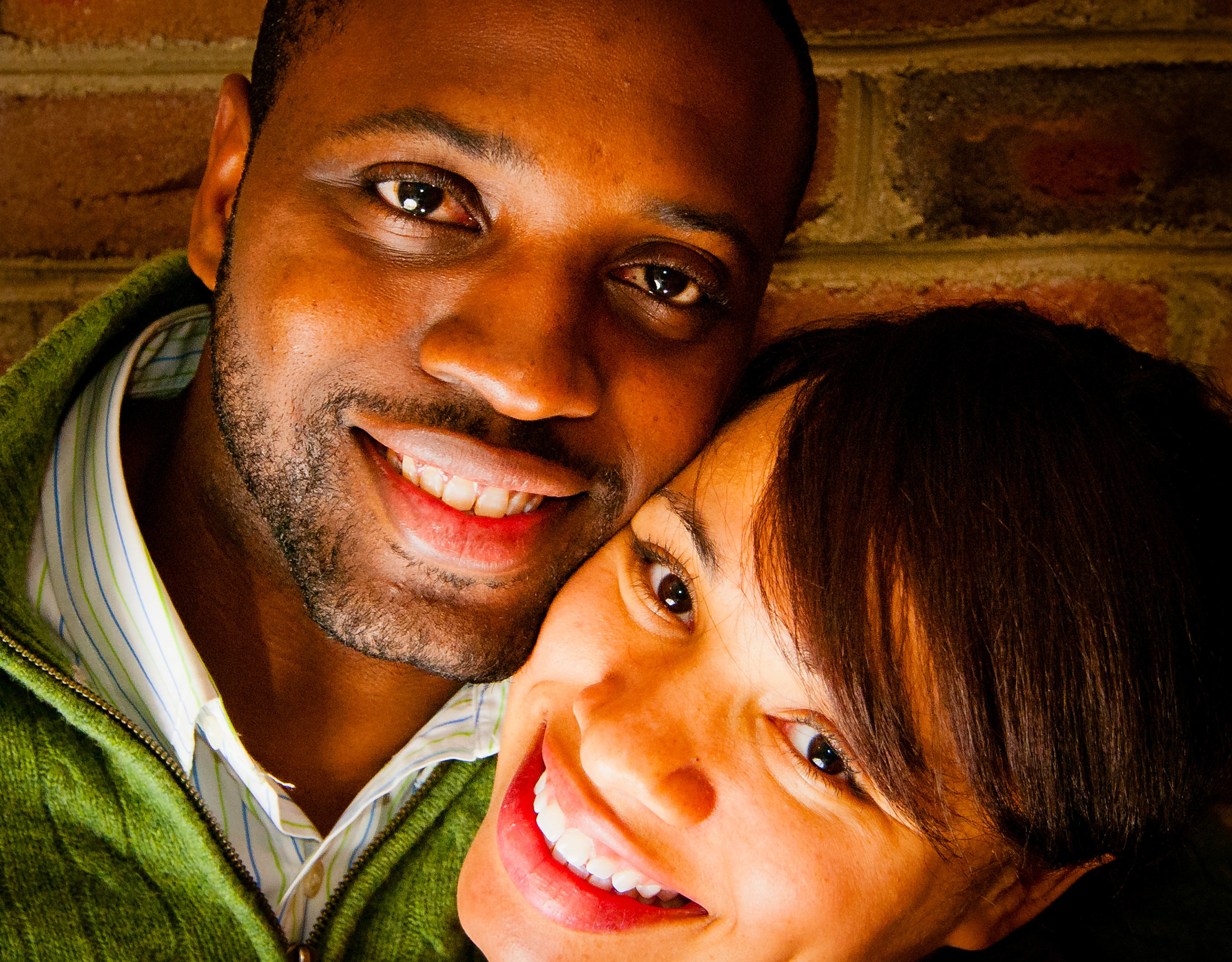 Ron and Ashley Maternity-0231.jpg
