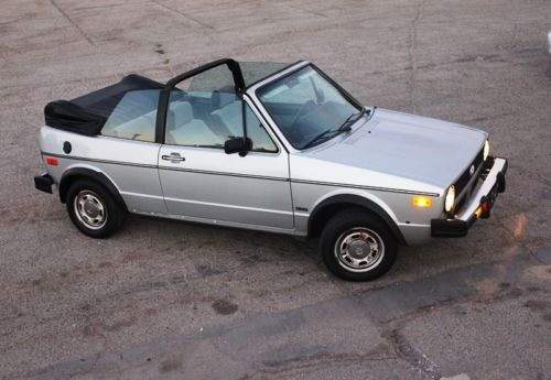 Not my actual car, but it looked just like this.