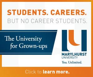 MarylhurstWebCareerStudents.jpg