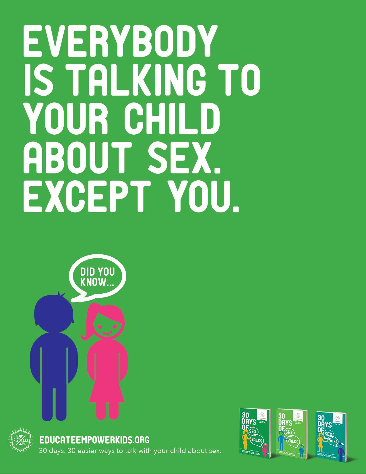 EducateEmpower_talk.jpg