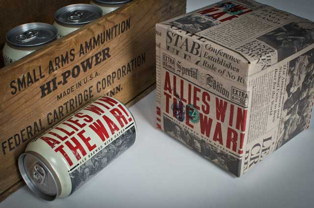 Allies-Win-the-War-Box-and-Cans.jpg