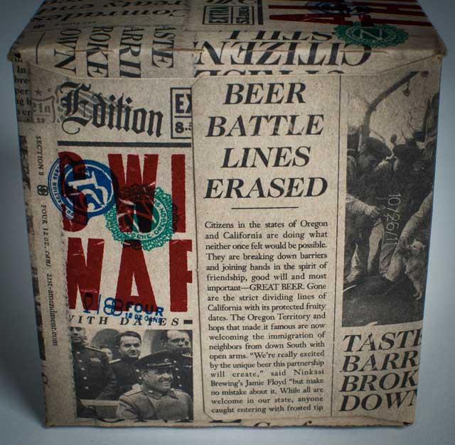 Allies-Win-the-War-Beer-Battle-Lines.jpg