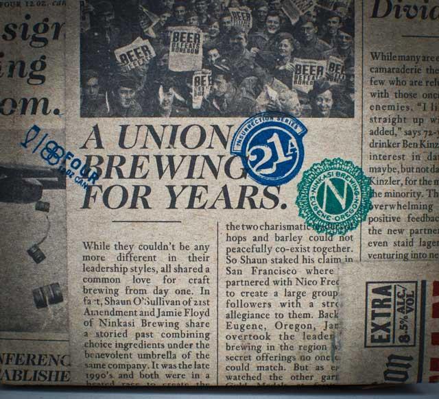 Allies-Win-the-War-Union-Brewing.jpg