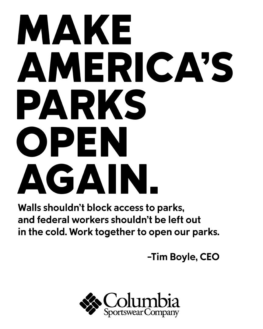AD509836_Columbia_National Parks_Social Ad_864x1080.jpg