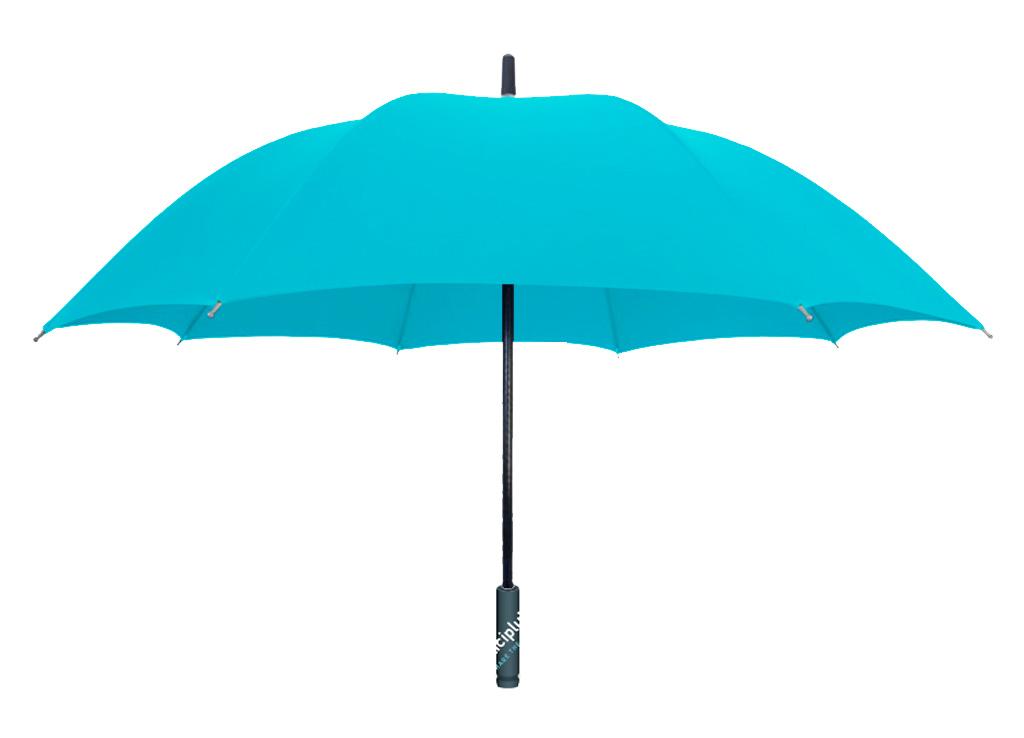 participluie-umbrella.jpg