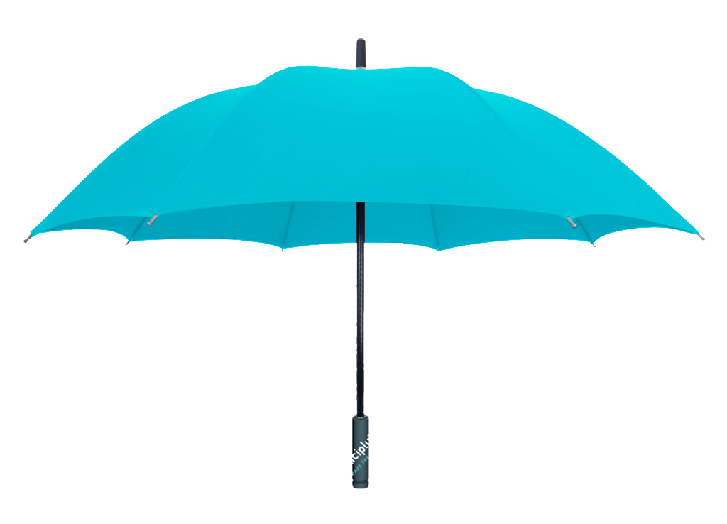 participluie-umbrella.jpg
