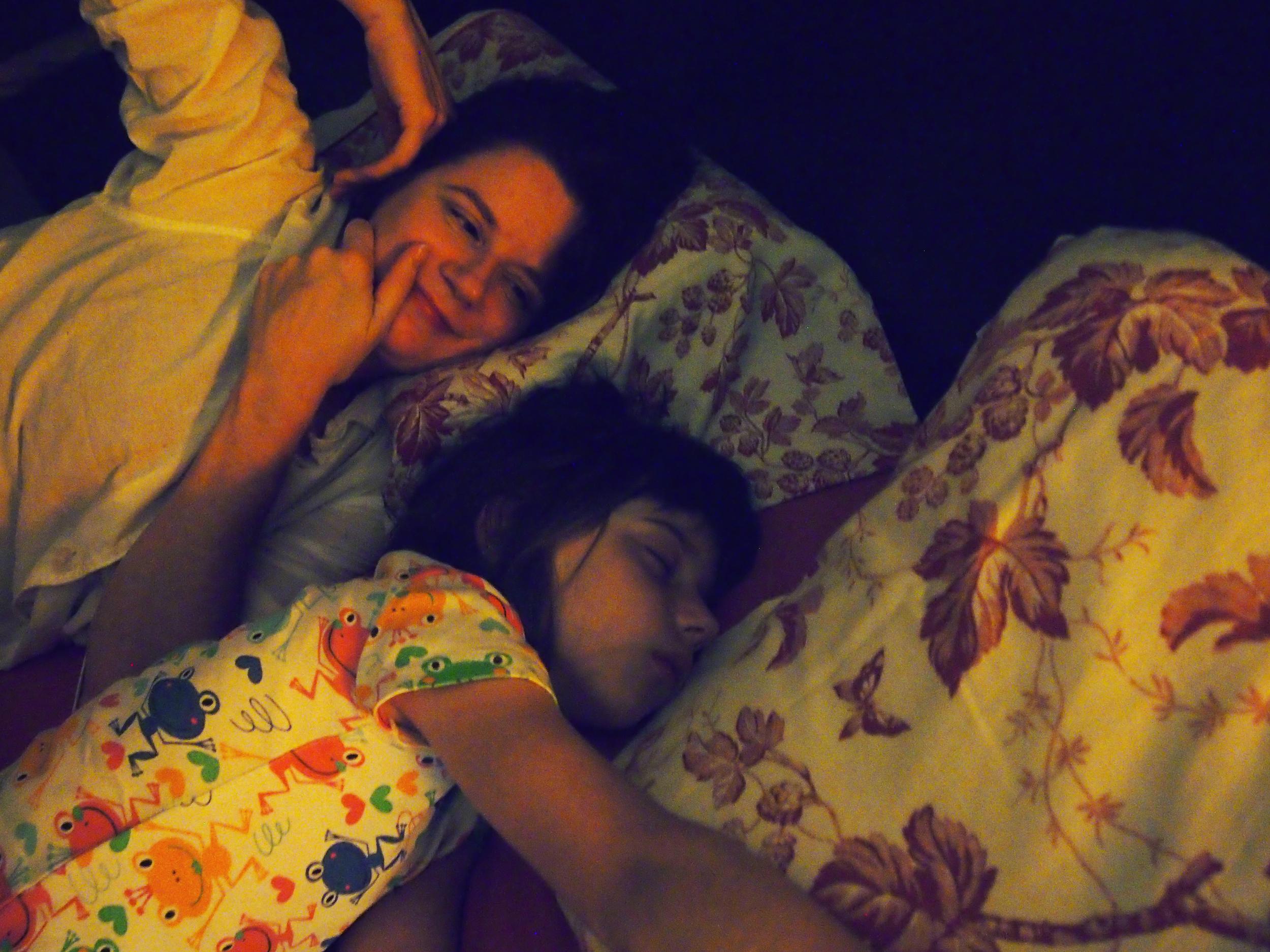 Andsadiesleeps.jpg