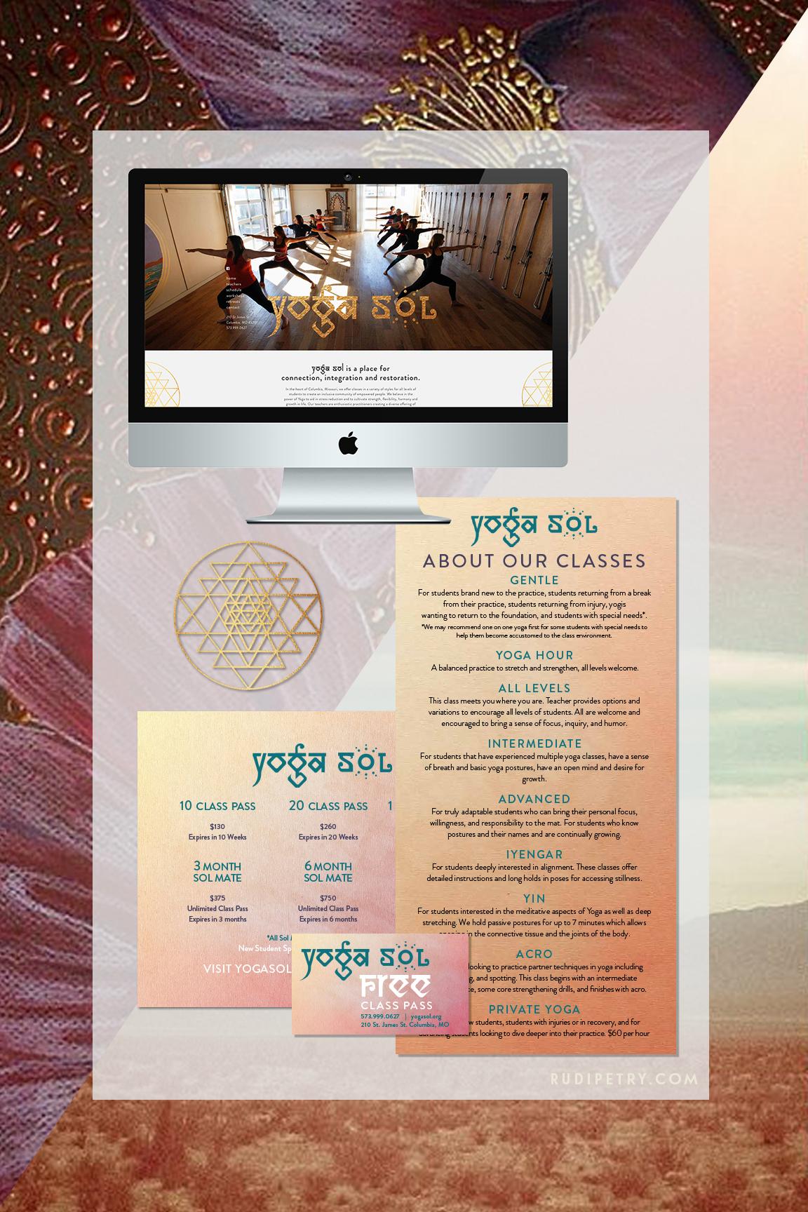 yogasol_homepage.jpg