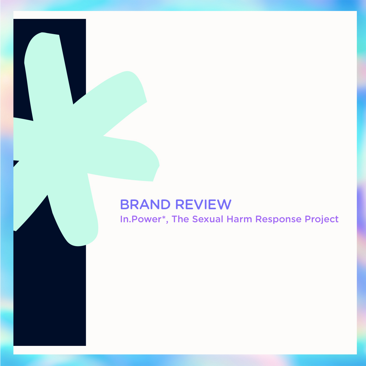 brandreview.jpg