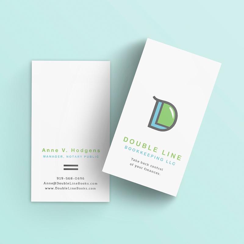 businesscard_double_insta.jpg