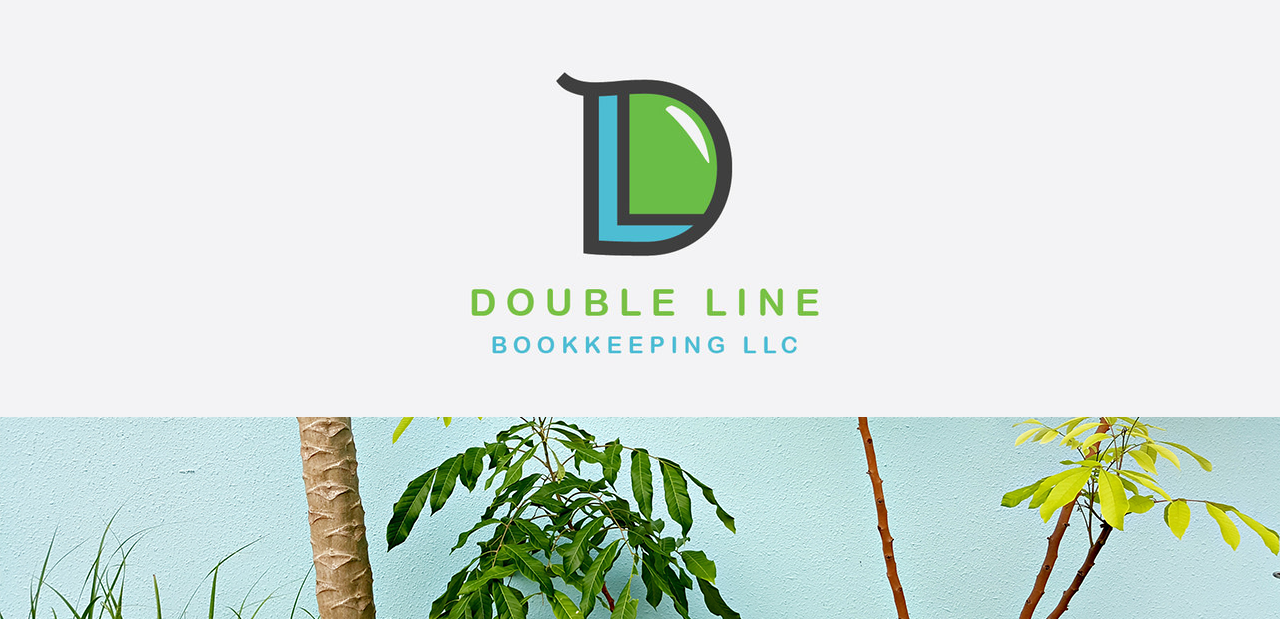 doubleline2.png