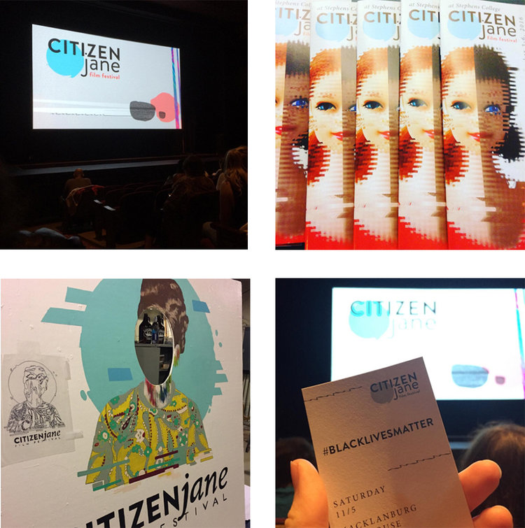 CJ_2016_instagram_portfolio.jpg