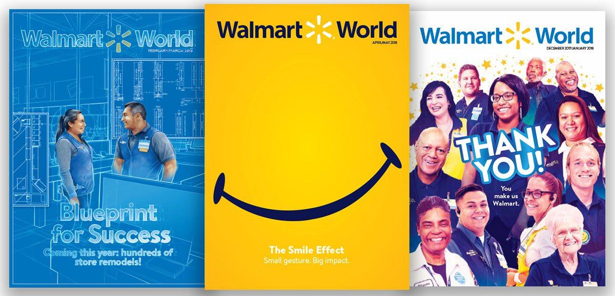 walmart-world-covers-1200x579.jpg